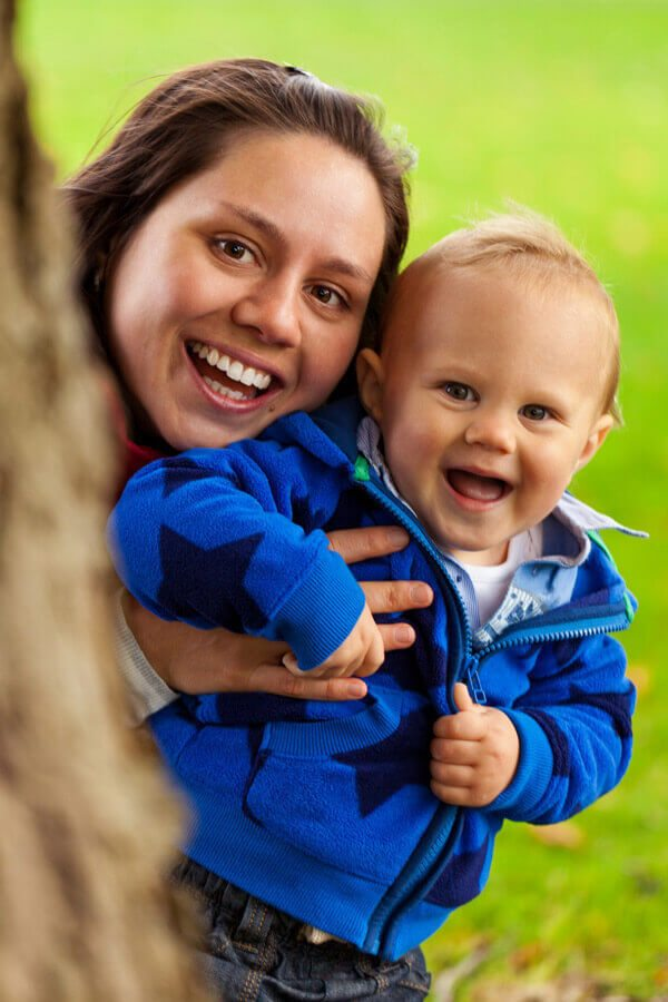 au pair agencies sa