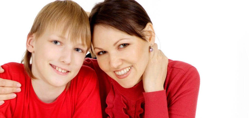 How To Overcome New Family Challenges As An Au Pair
