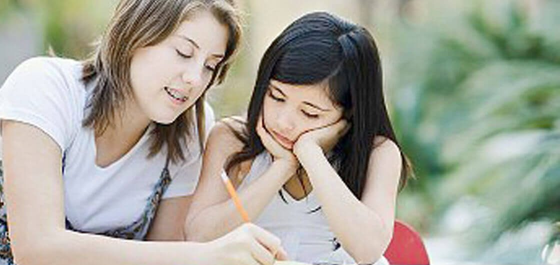 What to look for in tutoring companies